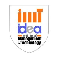 Idea Institute of Mgmt & Technology