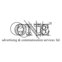 ONE Advertising & Comm. Services