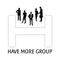 Havemore Group