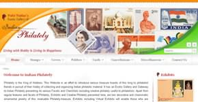 cms-web-sites_indian-philately_th.jpg